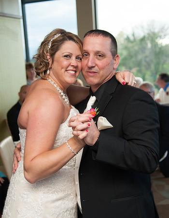Ashley and Bill_wedding