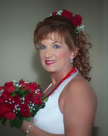 Dawn Bridal a